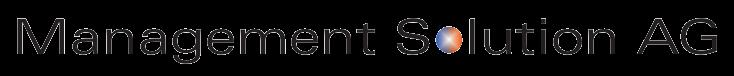 Management Solution Logo